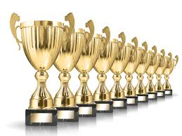 Trophies & Plaques: Kenyon, Zumbrota & Cannon Falls, MN | Tatge ...