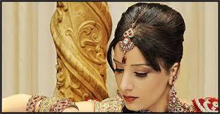 traditional indian wedding makeup 2020