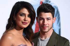 COVID-19: Priyanka Chopra, Nick Jonas donate to PM CARES Fund, UNICEF and  other organisations- The New Indian Express