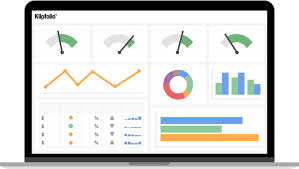 What is Data Visualization? Definitions, Graph Types and How to ...