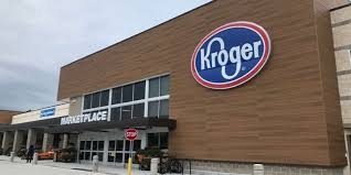 kroger promotions earn 4x fuel points