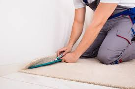 carpet installation cost carpet cost