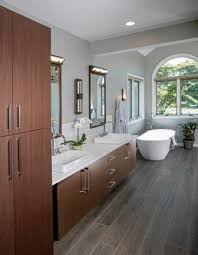 spa bathrooms designs remodeling