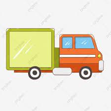 Camiones De Transporte De Madera Log Camiones De Transporte