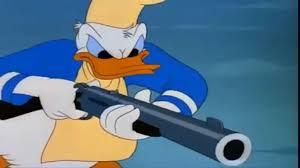 Pin em Donald