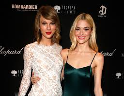 Jaime King Was Famous Long Before Becoming Taylor Swift's Best Friend