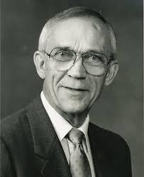 Roger Nelson, 1930-2015 - Albert Lea Tribune | Albert Lea Tribune