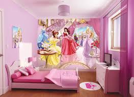 50 Wallpaper For Kids Rooms Girls On Wallpapersafari