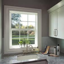pella windows pella replacement