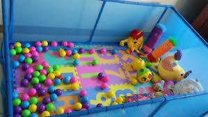 Affordable Diy Pvc Playpen Kids Playpen Playpen Puppy Playpen