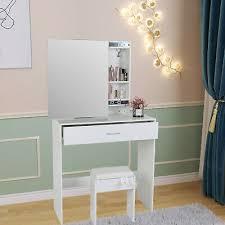 furniture modern bedroom dressing