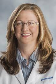 Dr. Melissa A Stevens, MD - Royal Oak, MI - Cardiology - Request Appointment