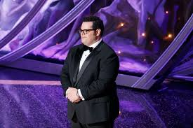 Beauty and the Beast' and 'Frozen 2:' Is Josh Gad Married?