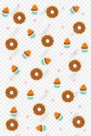 Lovepik صورة Psd 611713872 Id الرسومات بحث صور ومن ناحية تعادل