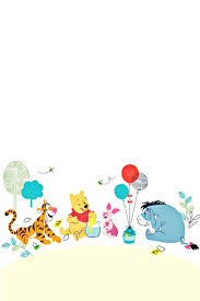 eeyore wallpapers 63 pictures