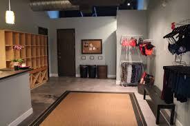 body heat yoga studio peregrine