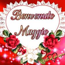 ᐅ Le Migliori Immagini di Maggio per WhatsApp (22) - Top Immagini