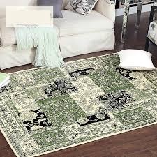255691640 Carpet For Living Room Carpet Bedroom Floor Mat Kid Room Thick Tapete Baby Bedside Rug Amp Carpets For Wedding Home Decor Home Garden Home Textile