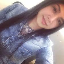 "Wendy Morgado Gamero on Twitter: ""#estudiarmas# http://t.co/TjzqUpEOaZ"""