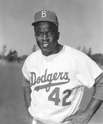 Jackie Robinson: A Legacy of Activism - The American Prospect