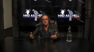 Mad As Hell Remix: 2018 - YouTube