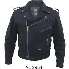 al2954 denim apparel