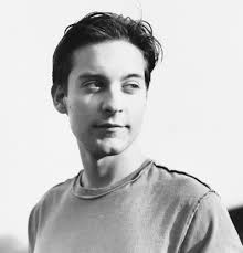 Tobey Maguire Net Worth Photo Shared By ...