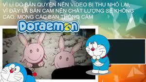 Doraemon Nobita và Mặt trăng phiêu lưu kí Tập Dài Mới Nhất 2019 ...