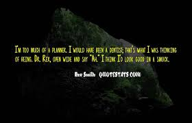 rex smith quotes sayings