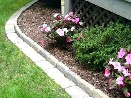garden ideas with bricks pmsbox co