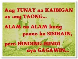 quotes love my best friend quotes tagalog collection of