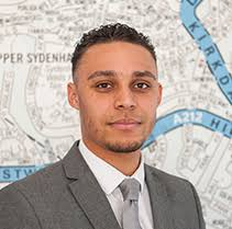 Sydenham Estate Agents - Sydenham Letting agents   Robinson Jackson