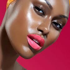 8 marvelous makeup tips for dark skin