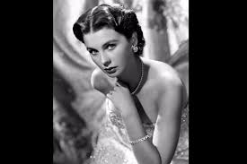 Jean Simmons | The Times