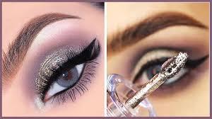 best eye makeup pilation saubhaya