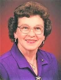 Dorothy Johnson Obituary - Cedar Hill, Tennessee | Legacy.com