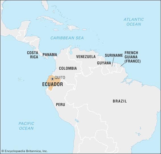ecuador के लिए इमेज नतीजे