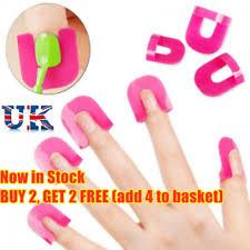 unbranded nail art stencils ebay