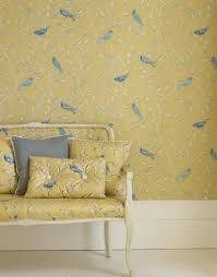 sanderson wallpaper usa canada