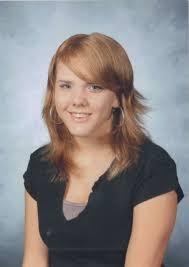 Briana Smith Obituary - Greenville, OH