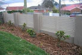 Garden Fence Panels Jpg 600 400 Fence Design Garden Fence Panels Backyard Fences