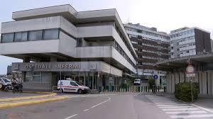 Emilia Romagna: 335 casi di positività al virus, 19 a Rimini