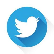 26 Best twitter logo images | Twitter logo, Logos, Twitter