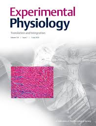 CONVERTING‐ENZYME INHIBITION AND 1‐SARCOSINE‐8‐ISOLEUCINE‐ANGIOTENSIN II:  EFFECTS ON RENAL FUNCTION IN THE DEHYDRATED SHEEP - Yesberg - 1984 -  Quarterly Journal of Experimental Physiology - Wiley Online Library
