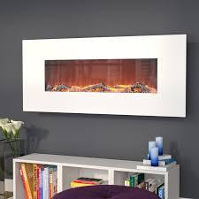 zipcode design lauderhill wall mounted