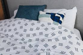 best duvet covers for 2020 reviews by