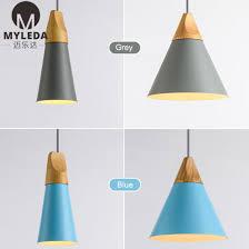 mini pendant lamp for dininng room