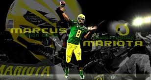 oregon football wallpapers top free