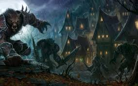 warcraft wow game games wallpapers