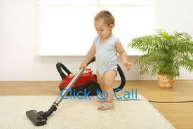 carpet cleaning ogden carpet cleaning